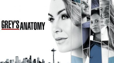 grey-s-anatomy-14-cover-orizzontale-1200×630