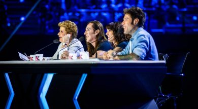 x-factor-2018-seconda-puntata-audizioni-1060×663