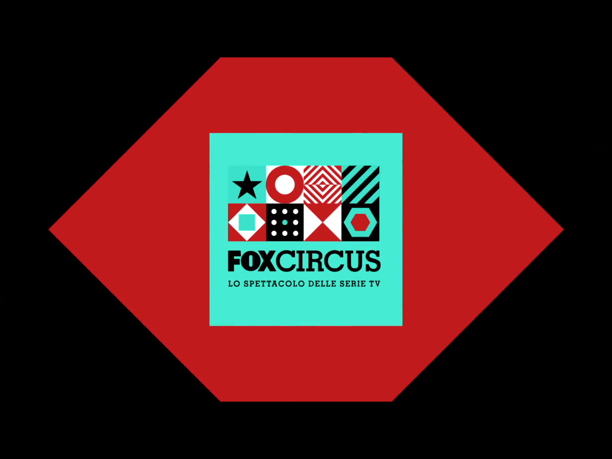 Fox Circus al BASE di Milano