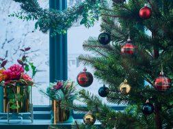 decorazioni-natalizie-della-collezione-vinter-2018-ikea-809d830e9abef800aec8751bf99d607d