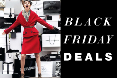 so-haute-black-friday (1)