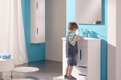 m-C3-B6bel-f-C3-BCr-kinder-badezimmer