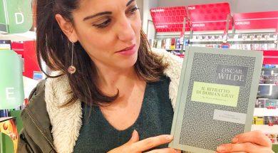 mondadori-libro