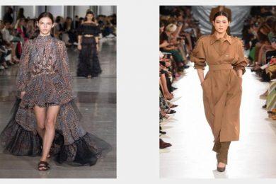 Presentazione-trend-moda