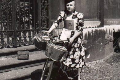 Barbara Appiano