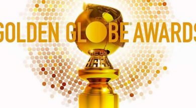 golden-globes-2019-tv-nomination-620×400