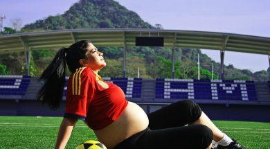 pregnancy-335689_960_720