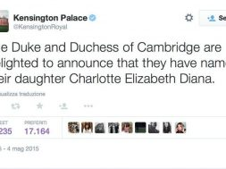 11royal_baby_girl_principessa_charlotte_elizabeth_diana_1