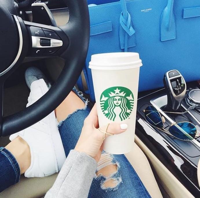 caffè rito new york