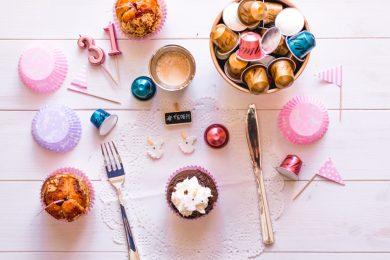 Brunch per il compleanno: come organizzarlo!