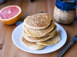 Easy-Pancakes-vegani