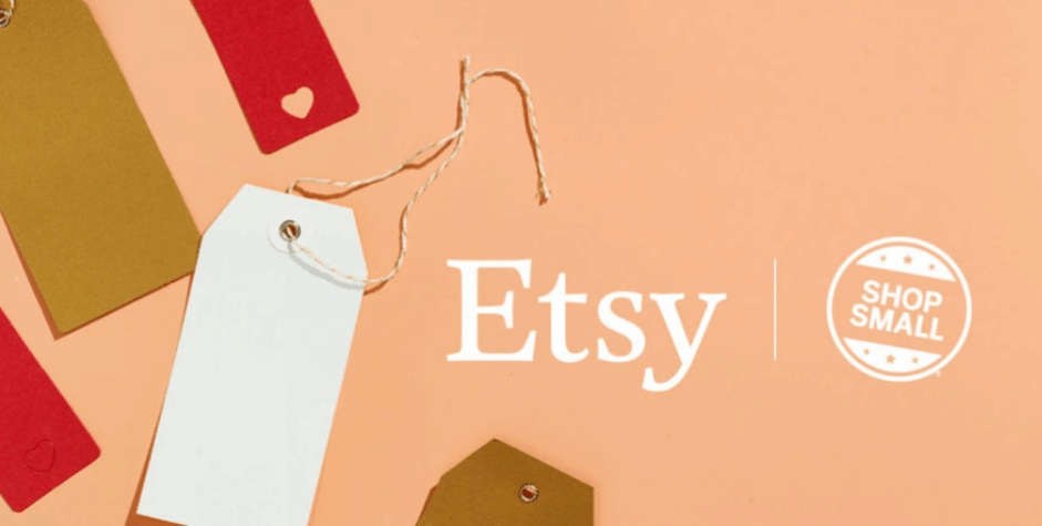 Io compro su Etsy – made in Italy