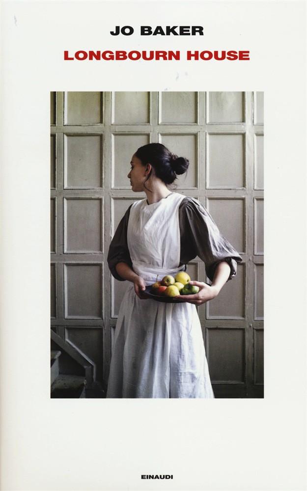 Longbourn House: la servitù di casa Bennet