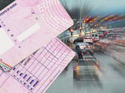 patente di guida 1