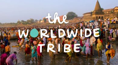 the-worldwide-tribe-thumbnial-01