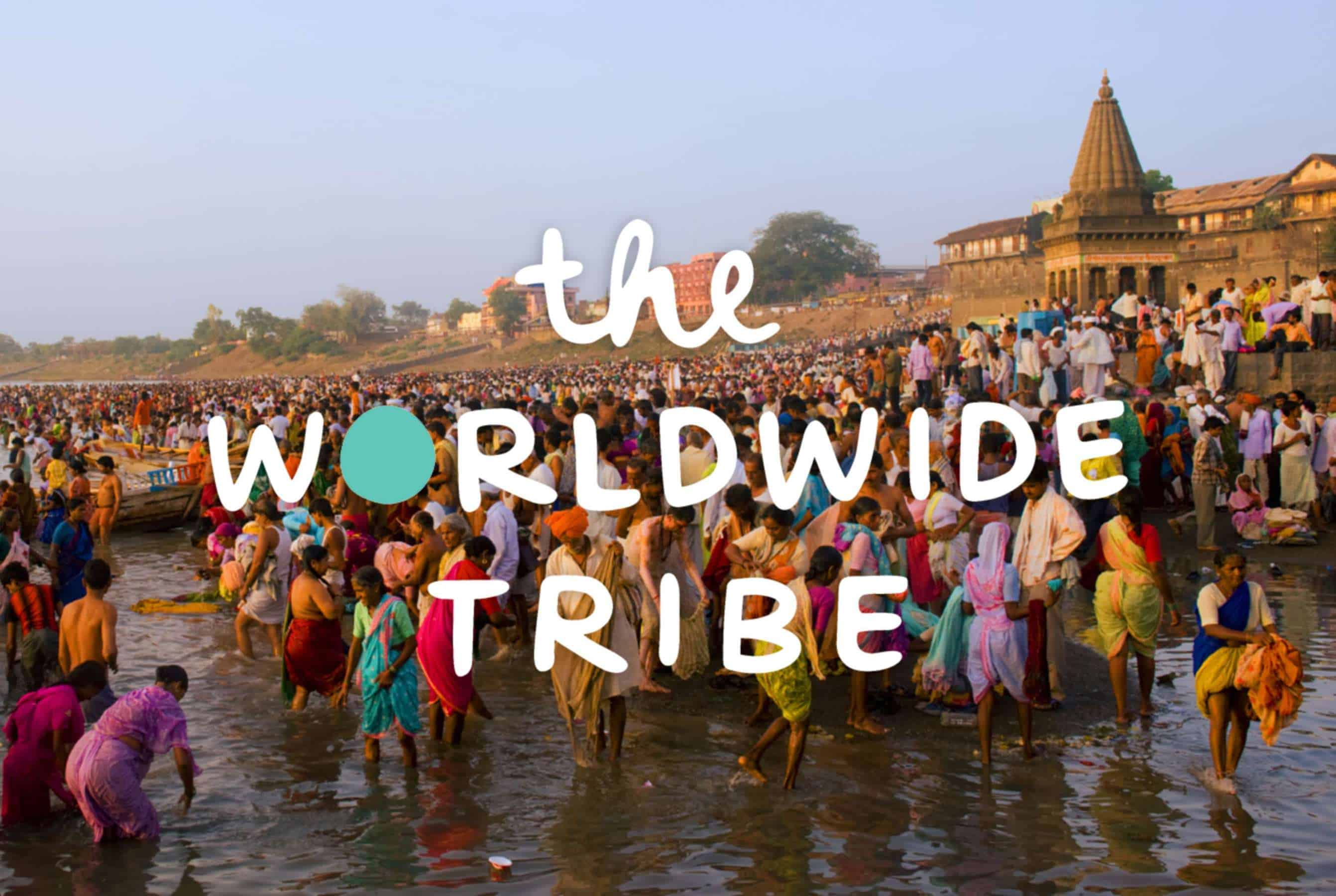 The Worldwide Tribe