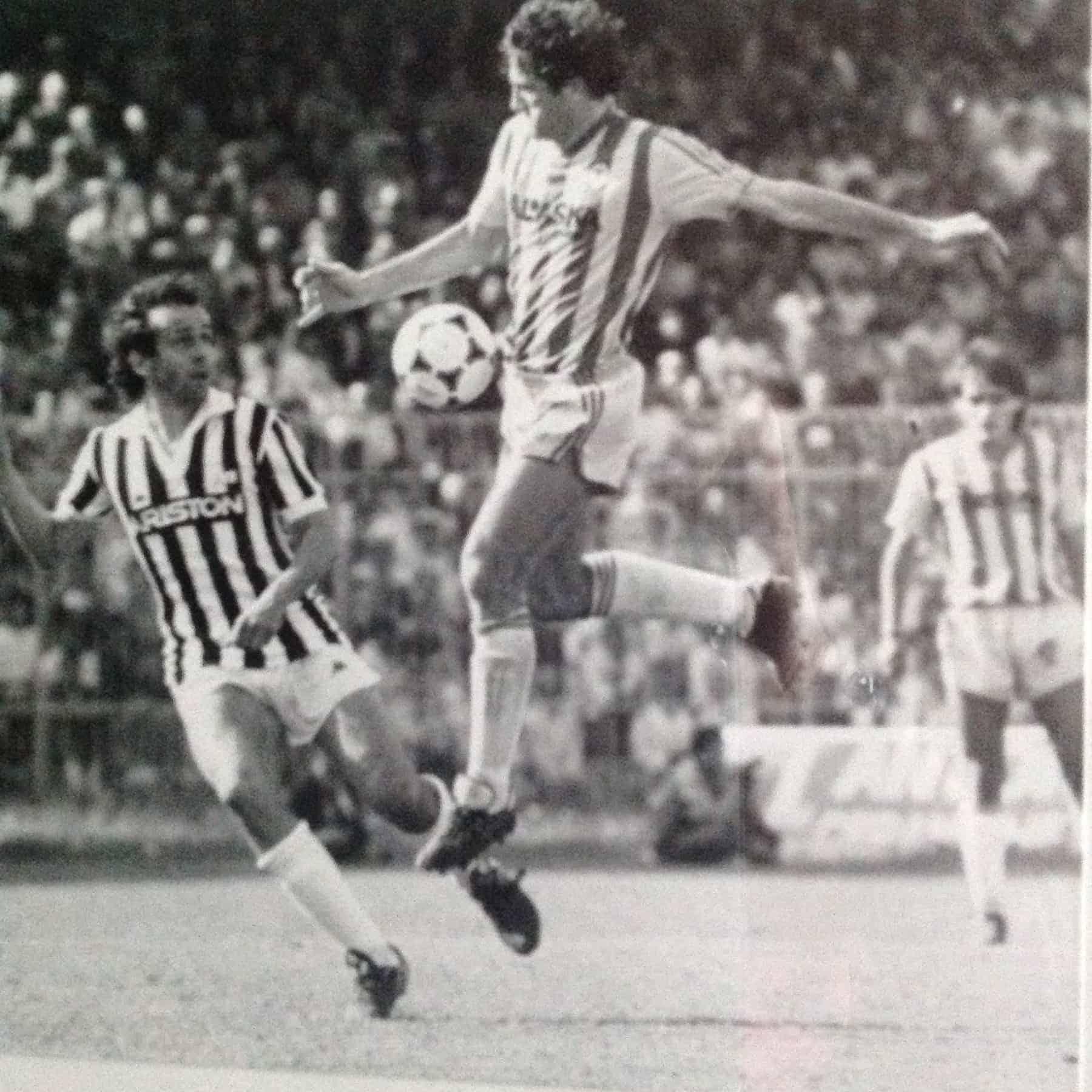 Giorgio Enzo