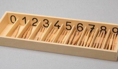 Fuselli Montessoriani pic