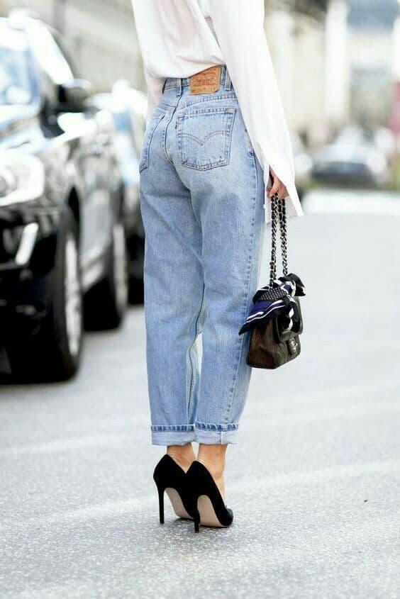 Da Zara la prima linea di jeans personalizzati