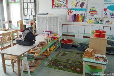 metodo-montessori-giochi