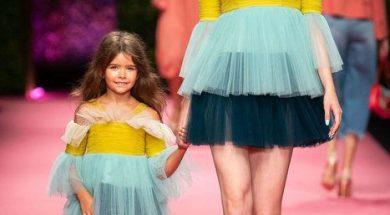Moda bambini 2019-elisabetta franchi