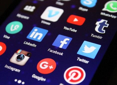 La diffamazione mediante social network