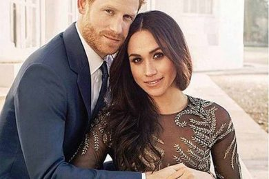 Baby Sussex 2