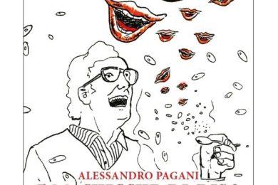 Pagani-620×420
