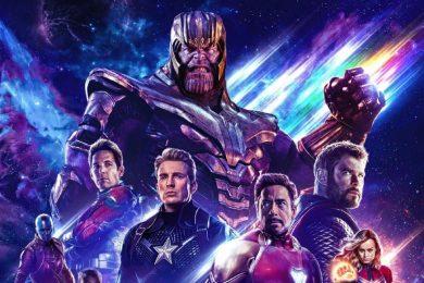 avengers-endgame-domina-weekend-sfiora-2-5-miliardi-v3-377360