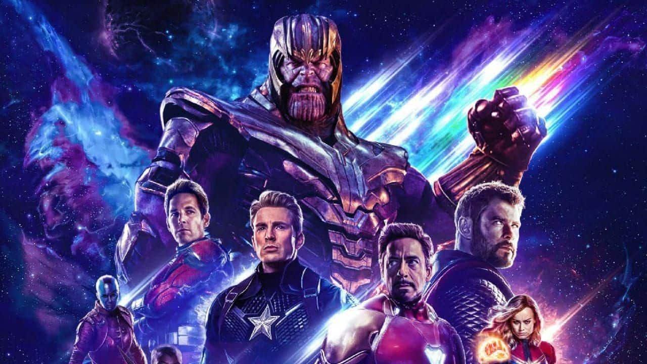 Avengers: Endgame – la recensione senza spoiler