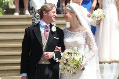 wedding-day-t