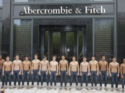 Abercrombie & Fitch.1
