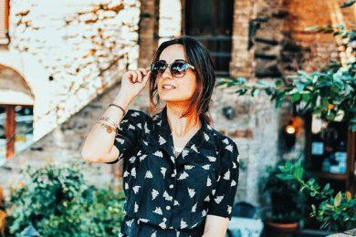 Angela Calzone.1