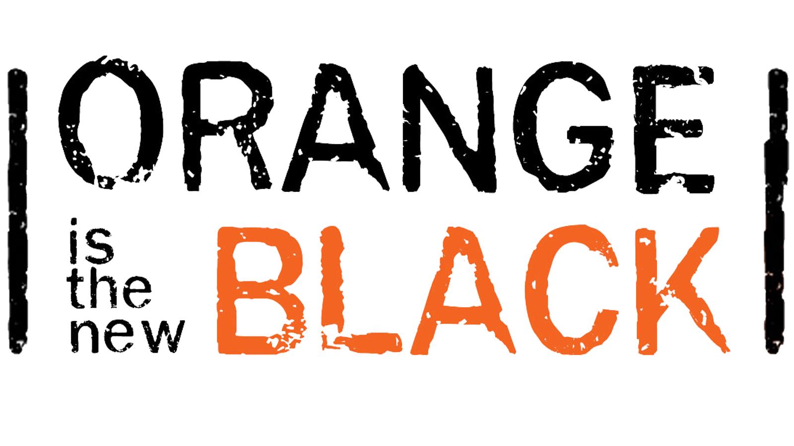 Orange is the new black – la settima e ultima stagione