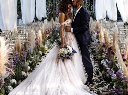 paola turani-matrimonio