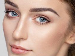 permanent-makeup-1030×618