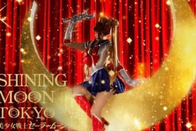 ristorante-Sailor-Moon-Shining-Moon-Tokyo-cop