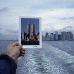11 settembre