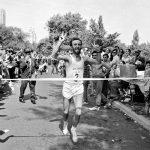 Maratone di New York