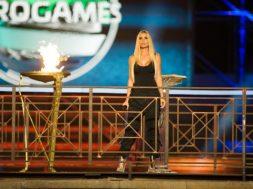 Ilary-Blasi-per-Eurogames
