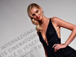 red carpet-ferragni