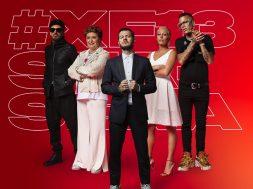 xfactor-2019-live-prima-puntata-audizioni.png