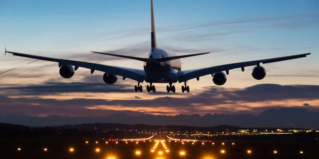 I 10 aeroporti più pericolosi al mondo