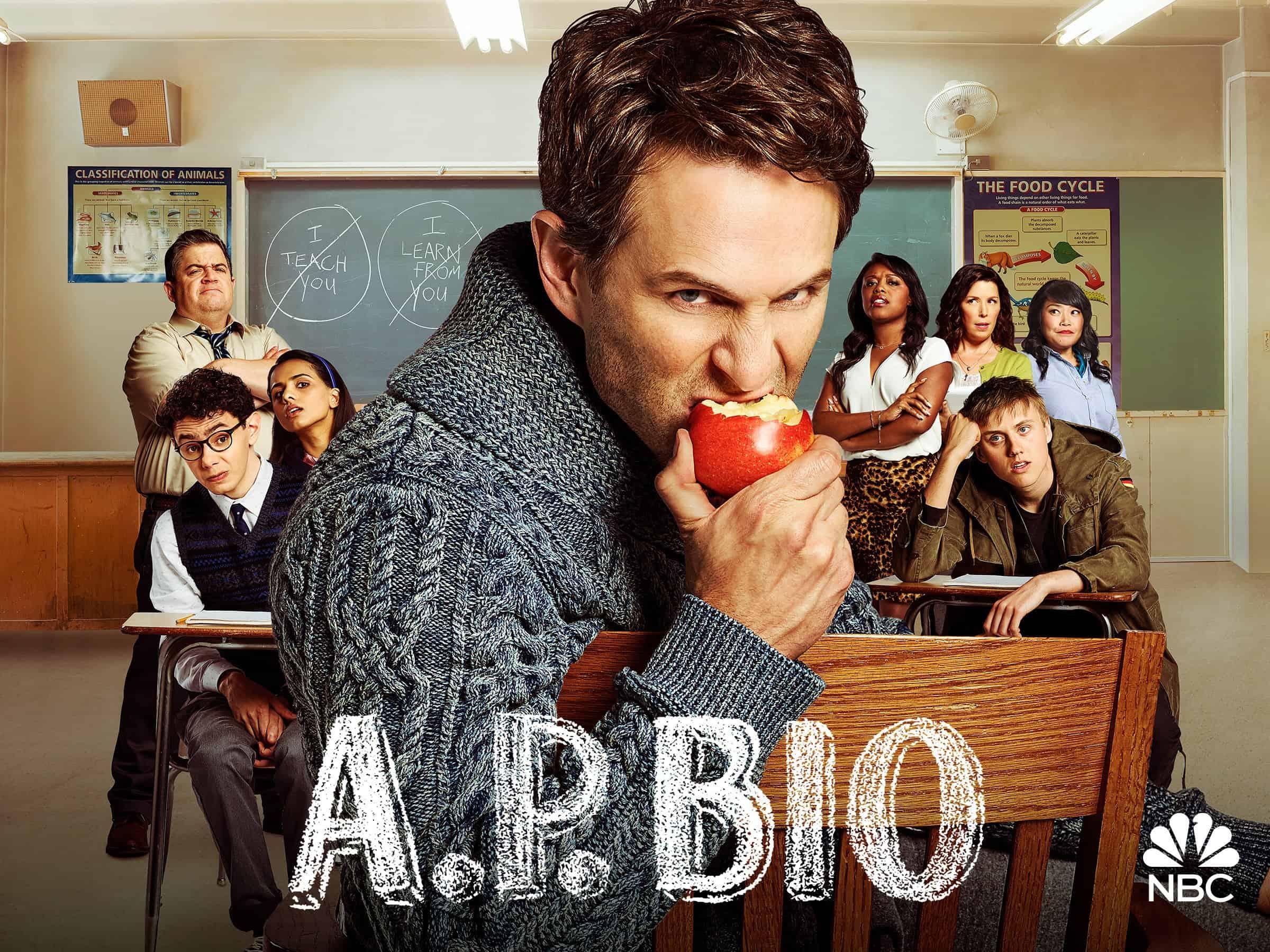 A.P.Bio