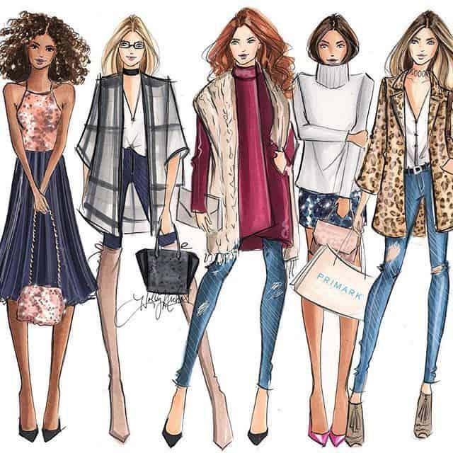 Fast fashion ma non troppo!