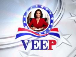 Veep_2012