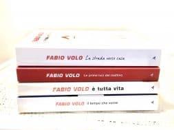 Libri di Fabio Volo