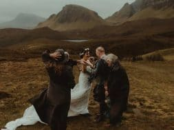 elopement_scotland