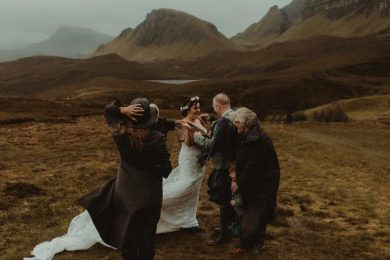 elopement_scotland