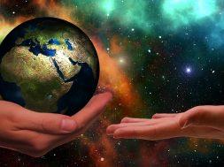 habitat-pianeta
